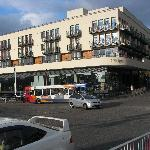 Bridge Street Apartments의 사진