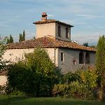 Photo of Vallacchi B&B