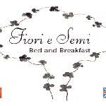 Photo of Fiori e Semi Bed and Breakfast