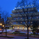 Marco Polo Terme