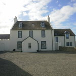 Pennyland House B&B