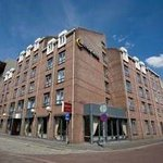Photo of Bastion Hotel Maastricht / Centrum