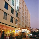 Viengtai Hotel