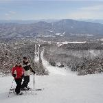 Myoko Kogen