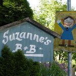 Suzanne's