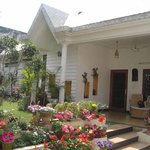‪All Seasons Homestay Jaipur‬
