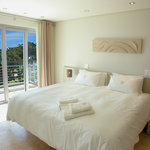 The Bloomberg Camps Bay