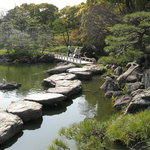 Kiyosumi Teien