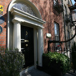 Photo of Pembroke Townhouse Dublin
