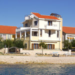 Villa Ivana