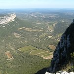 Pic St-Loup