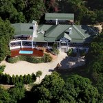 Photo of Hide Away Guest House Knysna