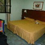 Relaxia Lanzaplaya Apartmentsの写真