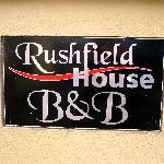 Rushfield House B&Bの写真
