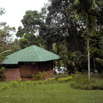 Bambua Nature Park Resort