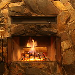 Fireside Lodge is waiting for you!
