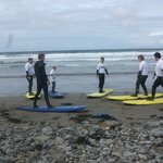 Bundoran Surf Co