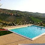 Photo of Country House Pecora Nera