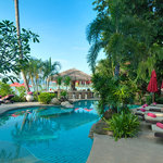 Rocky's Boutique Resort Foto