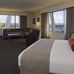 Hyatt Regency St. Louis Riverfront