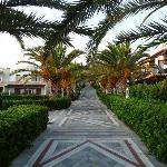 Aldemar Royal Villas의 사진
