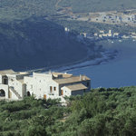 Xemoni Hotel & Spa
