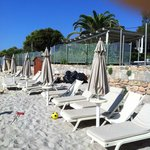 Photo de Forte Village Resort - Royal Pineta
