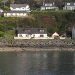 Photo de Western Isles Guest House