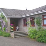 Photo of Ridgeway Bed And Breakfast Blairgowrie