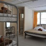Eight Mentigi Guesthouse의 사진