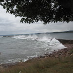 Presque Isle Park