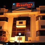 ‪The Beaufort Inn‬