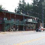 Photo of Battle Creek Lodge