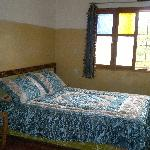 couple rooms in imlil