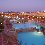 Aqua Vista Resort & Spa의 사진