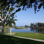 ‪Big Island Country Club‬