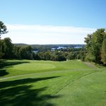 ‪Deerhurst Highlands Golf Course‬