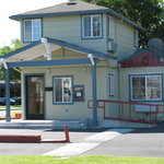 Photo of North Bay Inn Santa Rosa