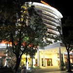 Gerbera Hotel Hue
