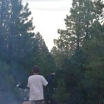 Bryce Canyon RV Park & Campgroundの写真