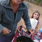 Bilde fra Bryce Canyon RV Park & Campground