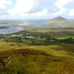Hidden Connemara Walking Tours