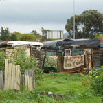 Langa Township