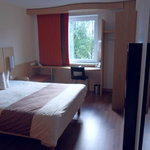 Ibis Budget Ingolstadt Lenting