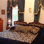 Photo de Bryant House Bed & Breakfast