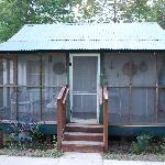 Photo of Bayou Cabins
