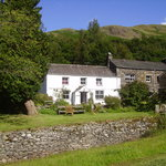 Crookey Cottage
