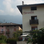 Family Hotel Primavera