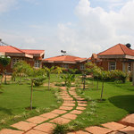 Vijayshree Heritage Village