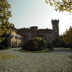 Photo of Castello Di Spessa